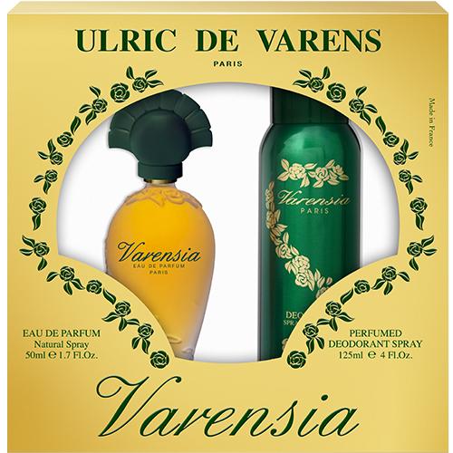 Ulric de varens - Perfume ottomane ulric de varens ...